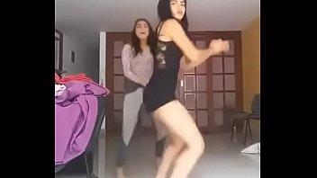 vidoes sex herohin My granny webcam freind vixen make me morning pleasure 4