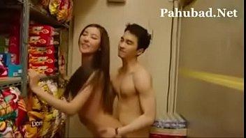 fuckes by pinay bf maid date in riyadh Pepi emilia chat