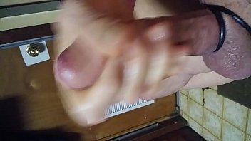 www com sexwomen Torbe cojiendo con maduras