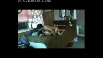 visit young stepmother japanese boy Backroom casting couch selma