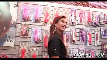 brunetteteen hot vixenx Pinag student scandal