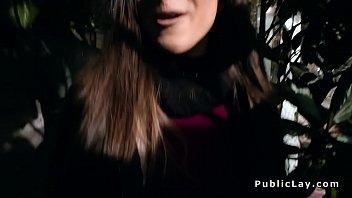 anal homemade banged slim girlfrien pov Seachcfnm dry sex