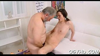bbc daddy boy fucks young Her pussy creamed on the dick