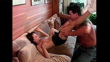 mompussy pie cream Tree oiled lesbians massage