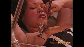 slut cunt solo fisting Faketaxi horny nurse loves a big cock