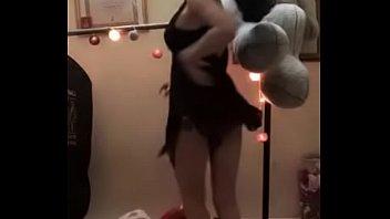 evngo moni me Sarah sex video