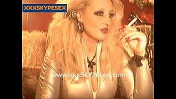 chat free live webcam Color climax horse sex