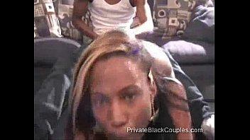 free dance black lap lesbians skinny Busty dayna vendetta moaning from pleasure