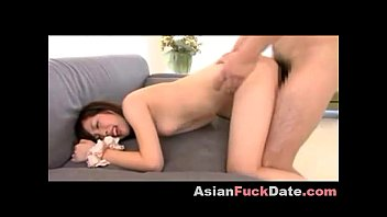 japanese gangsters wife anal Mommy has a crush on you