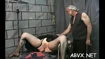 twink russe spanking Sra de tijuana