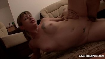 suck long and slow son Megan foxx sex tape