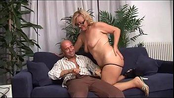 jugle storys sex Xvideos fast downloading