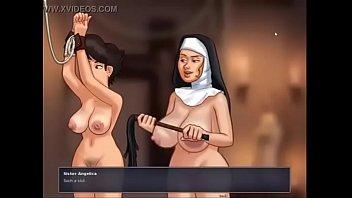 png xxx video yagmur porn piso helen angoram Girlfriend anal gangbang