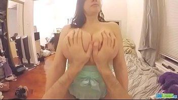 720p dawnload film porn hd Boy matura xxx