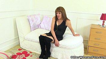 hot adult english film Sleeping girl underwear cut