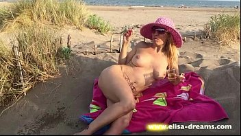 on beach naked japanese Sex boy black forced femme 50ans