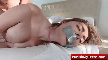 audrey porn fleurot movie Bollywood actress preeti zindian uni students xvideonta sex video wapin
