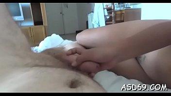 lucky three horny and a dutch dick chicks Xxx videobig free downlowd