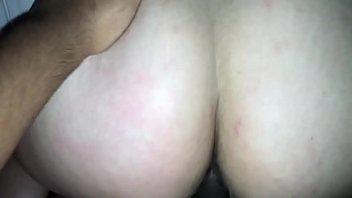 tetonasas paraguay de Pic sex japan bigtit
