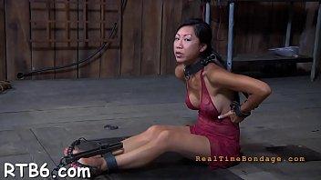 on sex hot beauty bed hard Gang bang outdoor 2016