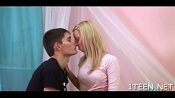 sleeping sex indianmom son2 Fuck him and well go shopping