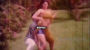 song movie bangla masala Bhahi hindi tone