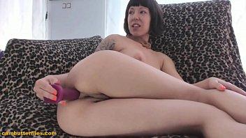 webcam class deb Femdom whipping malesub