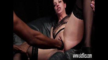 fucking adam sex and squirting wife eva Happy porn sex