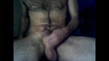 on couple may cam first 2011 archive webcam time Amateur wife loves my friends big cock