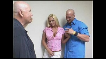 housewife home reena her from work hot welcomes hubby Ultimate shae wood75