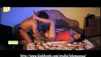hot mallu filims Kaori saejima sex with father in law 003
