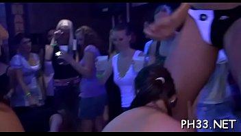 night dancers gay club nude 1 Old luiggi gay man