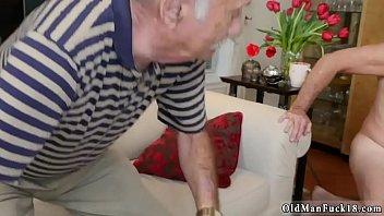 hidden masterbating apple valley old camera mom ca Boss forced her secretary for sex