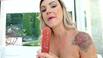 anal2 german mature Alexis green weather
