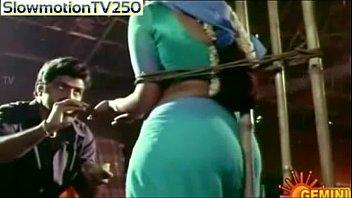 sexy xnxx video actress hasen bollywood download shruti Daiper lover girl