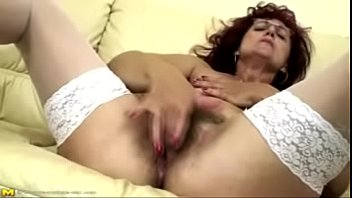 penectomy knife porn Monster black dick hurts tight pussy2