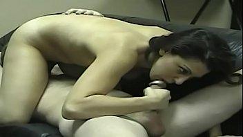 latinas thick oiled up swallow cum Latex oil fights ben campizi vs xara piaz