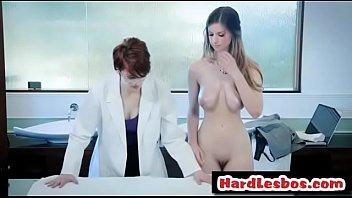 massage seduction incest lesbian Porno gratis nietas incesto