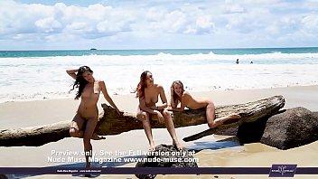 sex beach katharina thalbach Wife mobile phone
