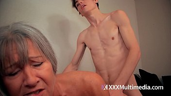 gangbang son mom with Rip off close rape
