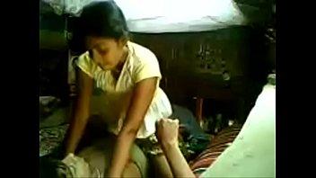 bangladeshi xxx vedio Seachcarmen kinsley scott nails