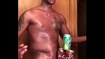 rossa ferrofernandez videos Prova da banheira com nudistas virgem teno asua primira relacao sexual6