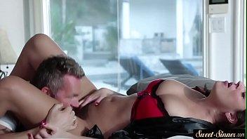 eva wife and adam sex fucking squirting Casero gay mexico