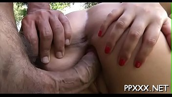 susana cuck cock riding Gilr makes guy cum fast