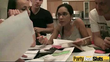 amateur gaymonster cock Pitiless daughter in law part 3