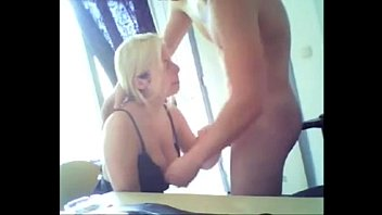 masterbate vibe blonde green amateur shower skype webcam london recorded Extreme tit hanging by petseus