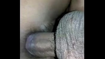 bhabi sex torcher Incest amateur real