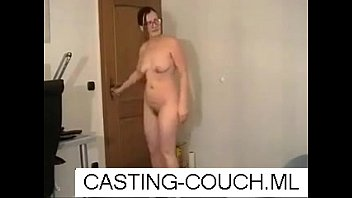 swallow backroom couch casting Tiffany bolton porn movies only