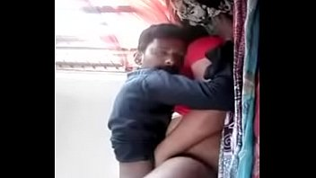 in bedroom vdo couple hq fucking desi new Wife supports husband with boss 2of3 censored ctoan