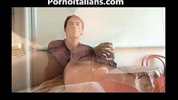 e papa italiani confronto mamma a incesti Indian wife sensual moaning